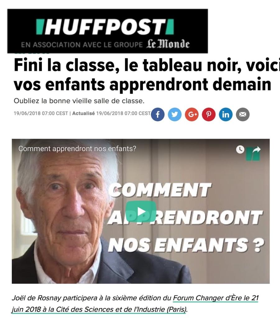 HuffPost 200618