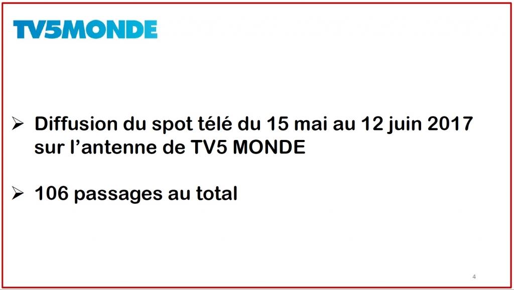 SpotTV5Monde