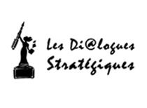 Les Di@logues Stratégiques