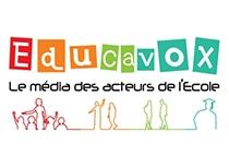 Educavox