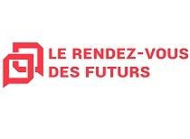Le Rendez-vous des Futurs