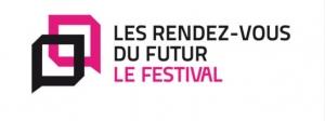 RFDF Festival