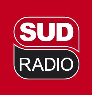 SudRadio