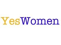 YesWomen