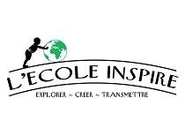 L'ÉCOLE INSPIRE