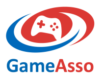 GAME ASSO