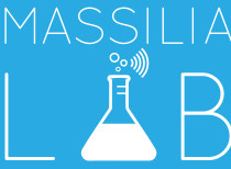 MASSILIA LAB